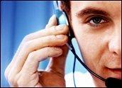 Le recouvrement par la relance téléphonique : un acte de prévention et de fidélisation