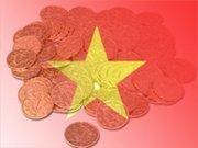 Vietnam : le point de vue du Ducroire