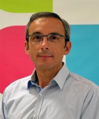 Jean-Yves Bourgeais