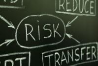 Réforme de l'audit : « Un nouveau pas vers la restauration de la confiance »