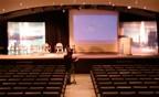 Cash and Credit 2008, forum du crédit inter-entreprises, ouvrira ses portes les 15 et 16 Octobre