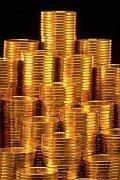 Stock-options pour tous et plans vertueux : le nouveau dispositif de CroissancePlus