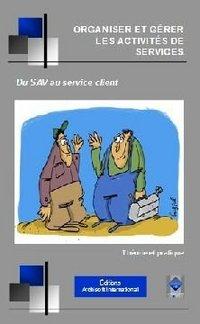 Du SAV au service client...