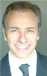 Philippe MODAI