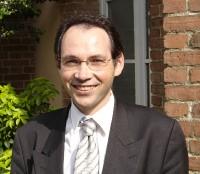 David Alis