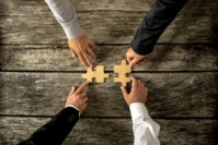 La fiducie : une opportunité pour le financement des entreprises