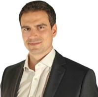 Tristan Grué
