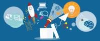 The Big Think, étude internationale sur les nouvelles formes d'emploi