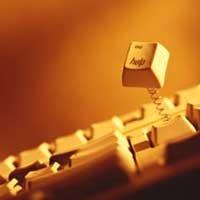 L'intérêt d'une gestion optimisée des documents SAP
