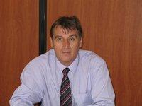 Pascal HEIDET