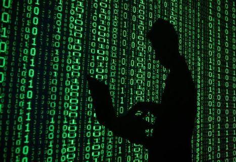 Les établissements de services financiers se tournent vers le Big Data pour lutter contre les activités frauduleuses