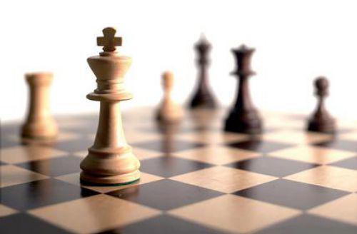 2015, année historique pour les fusions-acquisitions