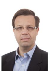 Yves de Montcheuil