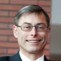 Ben van Lier