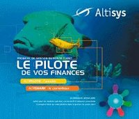 GraphOn signe un accord FIL avec Altisys en France