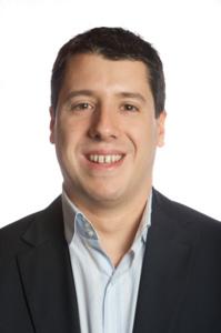 Mathieu George
