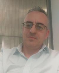 David Teruzzi