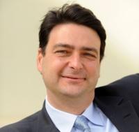 Théodore-Michel Vrangos