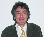 Jacques Lafarge