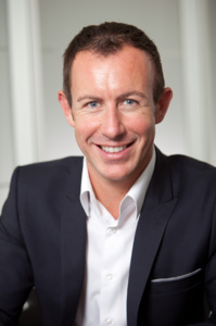 Hervé Bonazzi