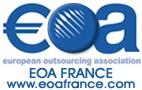 27/05 : CFO30, le forum express édité par CFO-news