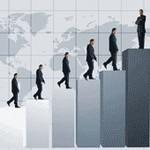 IENA Consulting publie les résultats de son baromètre de la performance 2008