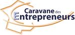 La caravane des entrepreneurs