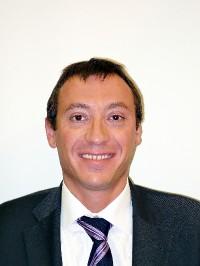 Philippe Fleury