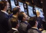 Crise bancaire : le pire est-il à venir ?