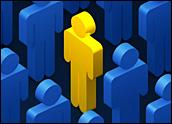 Peter Nurski devient SME Director chez SAP
