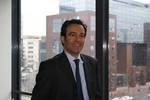 Didier TAUPIN rejoint Keyrus au poste de Directeur Général Délégué du Groupe