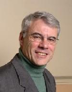 Jean-Didier CLEMENCON - Président AFDCC