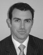 Benjamin Madjar - Deloitte (BFR Leverage)