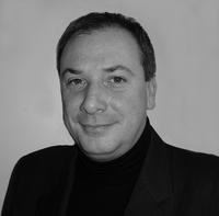 Frédéric Rodriguez