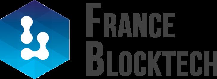 France Blocktech : naissance de l'association des startups et acteurs blockchain