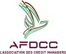 AFDCC : Charte du bon payeur
