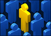 Brice Roche nouvel associé d'Infineo, la filiale conseil de Business & Decision