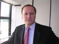 Frédéric Pierresteguy