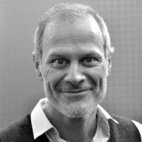 Pascal Mennesson