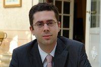 Nicola Bouzou