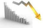 Affacturage : croissance ralentie