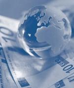 Crise actuelle et impact sur les conditions d'accès au crédit (KPMG)