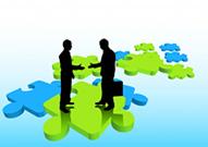 START WEST 2008 : 28 projets innovants pour 30 millions de financement demandés