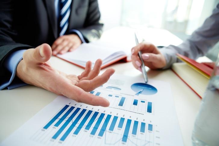 2020 : l'avenir des CFO et de la finance d'entreprise ?