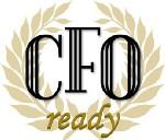 Présentation de la gamme CFO Ready réservée aux Directions Financières