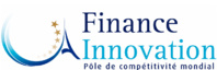 FINANCE INNOVATION est partenaire de l'association FRANCE BLOCKTECH (BLOCKchain + finTech)