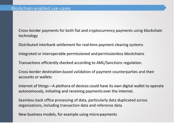 Payments2