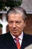 Jean-Paul Charié
