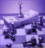 Coface : La crise du crédit inter entreprises a commencé