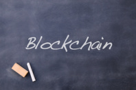 The Impact and Potential of Blockchain on Securities Transaction Lifecycle